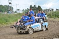 13. Pausaer Trabantrennen von Steffen Hufsky_283