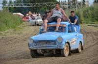 13. Pausaer Trabantrennen von Steffen Hufsky_288