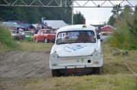 13. Pausaer Trabantrennen von Steffen Hufsky_28