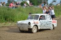 13. Pausaer Trabantrennen von Steffen Hufsky_290