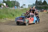13. Pausaer Trabantrennen von Steffen Hufsky_291