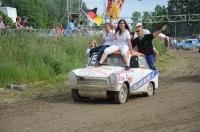 13. Pausaer Trabantrennen von Steffen Hufsky_292