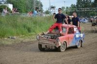 13. Pausaer Trabantrennen von Steffen Hufsky_293