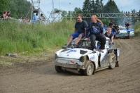 13. Pausaer Trabantrennen von Steffen Hufsky_296