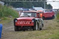13. Pausaer Trabantrennen von Steffen Hufsky_29