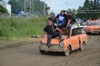 13. Pausaer Trabantrennen von Steffen Hufsky_301