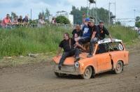 13. Pausaer Trabantrennen von Steffen Hufsky_302