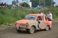 13. Pausaer Trabantrennen von Steffen Hufsky_303