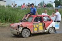 13. Pausaer Trabantrennen von Steffen Hufsky_306
