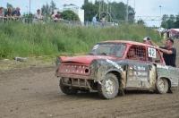 13. Pausaer Trabantrennen von Steffen Hufsky_308