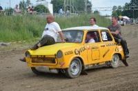 13. Pausaer Trabantrennen von Steffen Hufsky_309