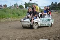 13. Pausaer Trabantrennen von Steffen Hufsky_311