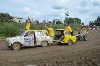 13. Pausaer Trabantrennen von Steffen Hufsky_316
