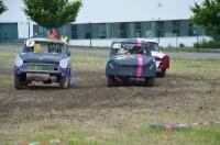 13. Pausaer Trabantrennen von Steffen Hufsky_31