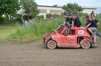 13. Pausaer Trabantrennen von Steffen Hufsky_322