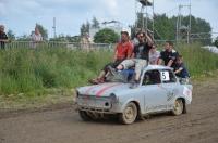 13. Pausaer Trabantrennen von Steffen Hufsky_325