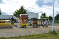 13. Pausaer Trabantrennen von Steffen Hufsky_328