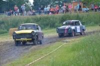 13. Pausaer Trabantrennen von Steffen Hufsky_33
