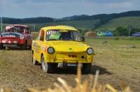 13. Pausaer Trabantrennen von Steffen Hufsky_39