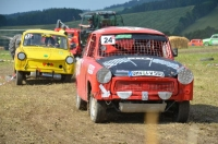 13. Pausaer Trabantrennen von Steffen Hufsky_42