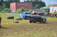 13. Pausaer Trabantrennen von Steffen Hufsky_43