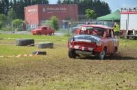 13. Pausaer Trabantrennen von Steffen Hufsky_44
