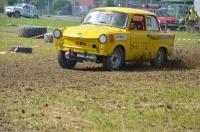 13. Pausaer Trabantrennen von Steffen Hufsky_45