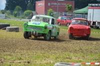 13. Pausaer Trabantrennen von Steffen Hufsky_46