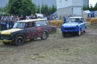 13. Pausaer Trabantrennen von Steffen Hufsky_47
