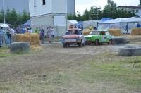 13. Pausaer Trabantrennen von Steffen Hufsky_48