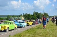 13. Pausaer Trabantrennen von Steffen Hufsky_4