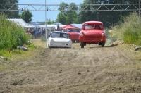 13. Pausaer Trabantrennen von Steffen Hufsky_51