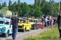 13. Pausaer Trabantrennen von Steffen Hufsky_5