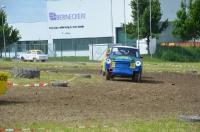 13. Pausaer Trabantrennen von Steffen Hufsky_63