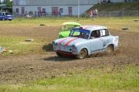 13. Pausaer Trabantrennen von Steffen Hufsky_65