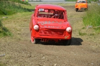 13. Pausaer Trabantrennen von Steffen Hufsky_69