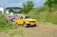 13. Pausaer Trabantrennen von Steffen Hufsky_76