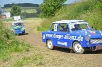 13. Pausaer Trabantrennen von Steffen Hufsky_78