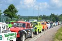 13. Pausaer Trabantrennen von Steffen Hufsky_7