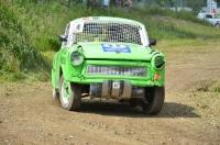 13. Pausaer Trabantrennen von Steffen Hufsky_80