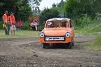 13. Pausaer Trabantrennen von Steffen Hufsky_81