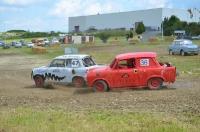 13. Pausaer Trabantrennen von Steffen Hufsky_87
