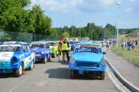 13. Pausaer Trabantrennen von Steffen Hufsky_8