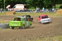 13. Pausaer Trabantrennen von Steffen Hufsky_98