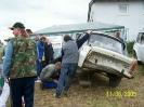 1. Pausaer Trabantrennen 2005