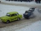 1. Pausaer Winterrennen