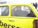 1. Pausaer Winter-Trabantrennen