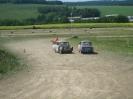 2. Pausaer Trabantrennen 2006