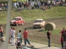 3. Pausaer Trabantrennen 2007