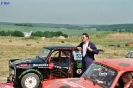 4. Pausaer Trabantrennen 2008
